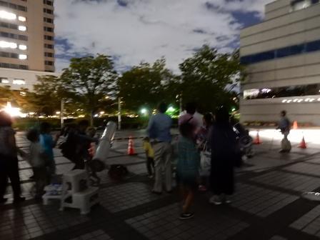天体観望会.jpg