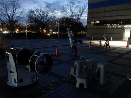 望遠鏡.jpg