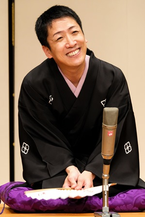 fukumaru.hp.jpg